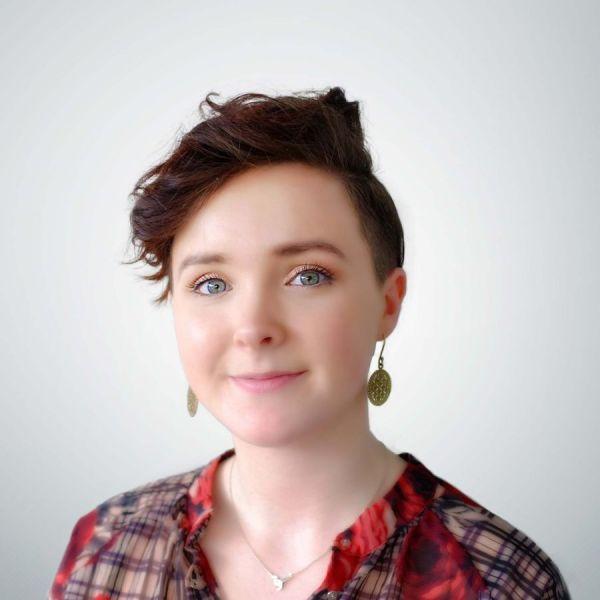 Emily Osborne
