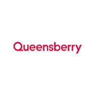 012290-Website-Logos_queensberry3