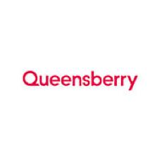 Queensberry logo