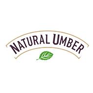 Natural Umber logo