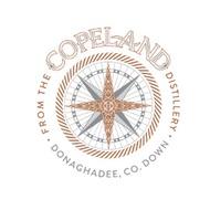 copeland-thumb-2