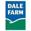 dale-farm