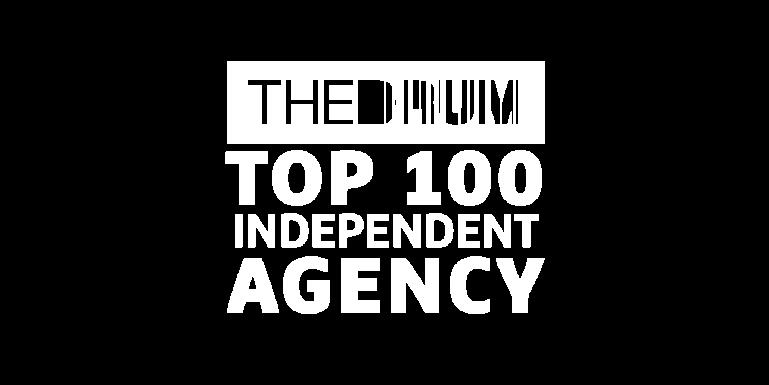 Ardmore Drum Top 100 Agency