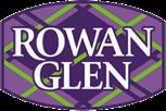 Rowan Glen logo