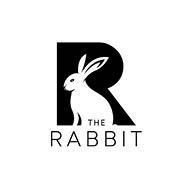 The Rabbit logo