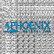 Phoenix Natural Gas logo