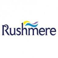 Rushmere Shopping Centre logo