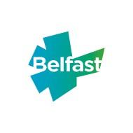 City of Belfast logo
