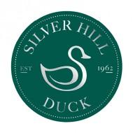 Silverhill Duck logo