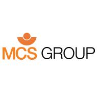 MCS Group logo