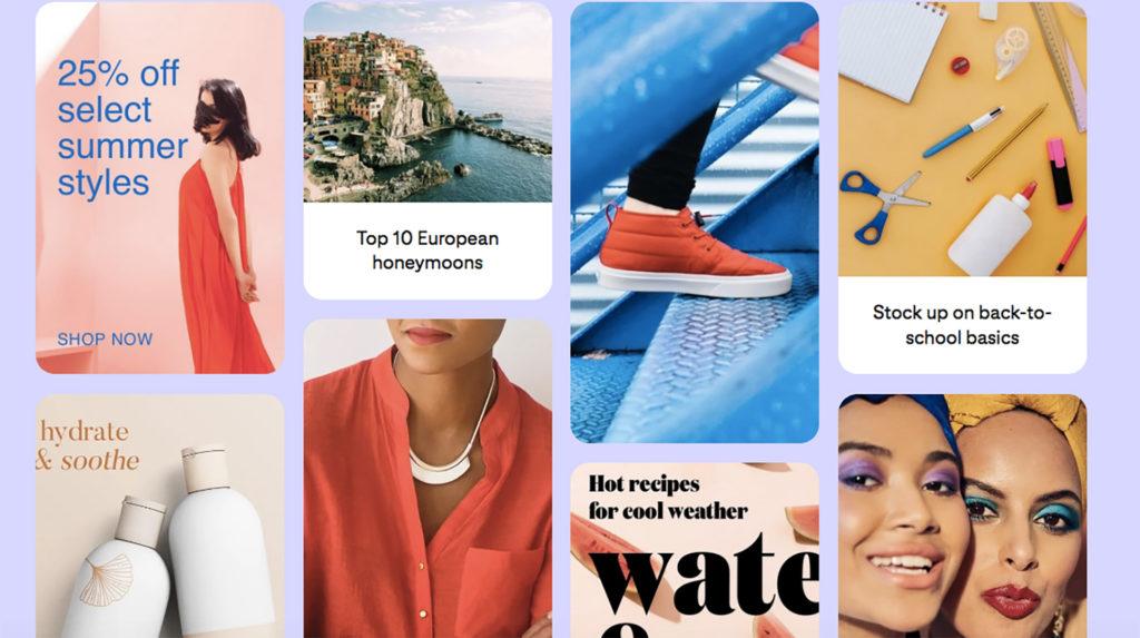 Pinterest Guide 2021 Blog - Marketing on Pinterest
