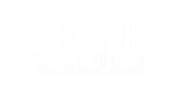 Shark Advertising Awards Kinsale